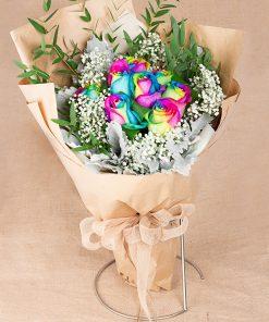 Premium Birthday Flowers