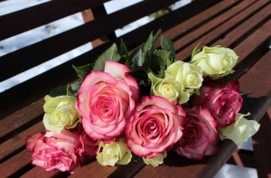 affordable bouquets